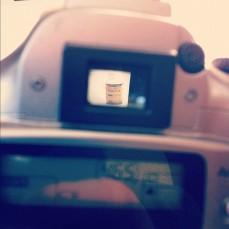 Mobile Photo
