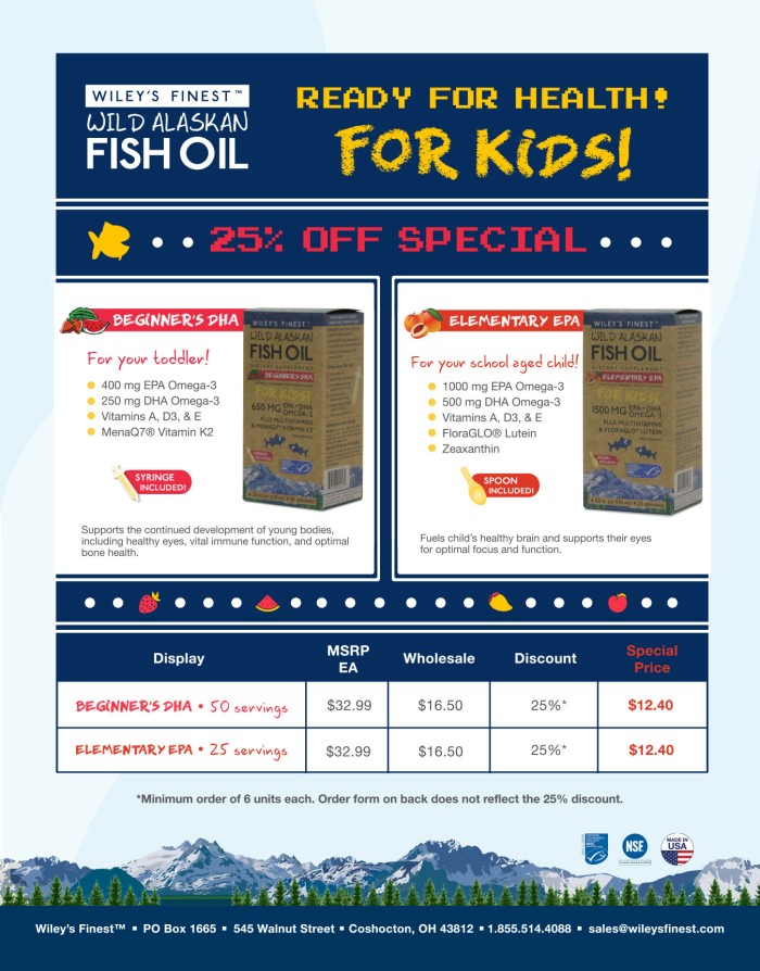 KidsProducts_Flyer_01252016PRINT