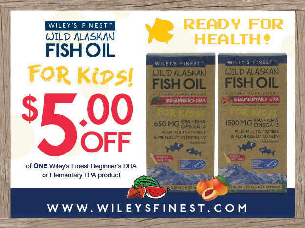WileysFinestKidsProductCoupon_01292016-1