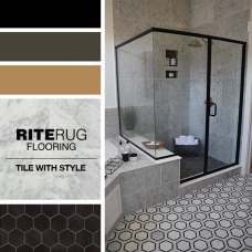 Oct_tilewithstyleInspiration