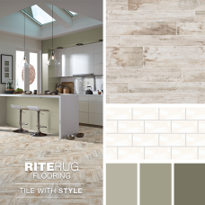 TileWithStyle_InspoPost